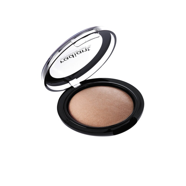 Image of 'AIR TOUCH FINISHING POWDER'
