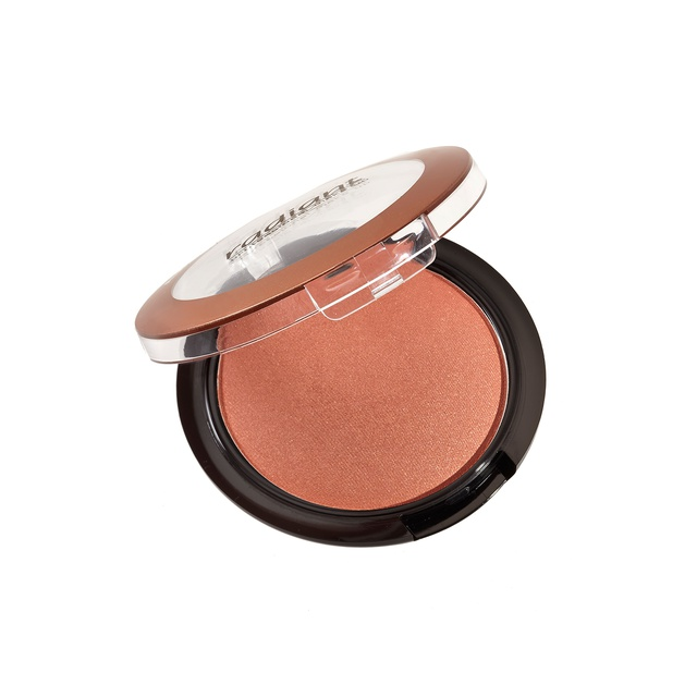 Image of 'AIR TOUCH BRONZER'