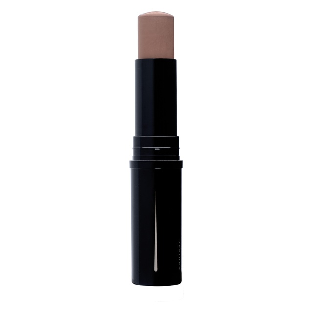 Image of 'NATURAL FIX EXTRA COVERAGE STICK FOUNDATION  WATERPROOF SPF 15'