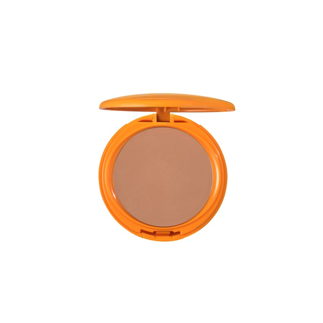 {'caption': 'PHOTO AGEING PROTECTION COMPACT POWDER SPF 30 (02 Skin Beige)', 'is_missing': True, 'original': <ImageFieldFile: images/products/2018/02/Photo-Ageing-Protection-_compact_powder2.jpg>}