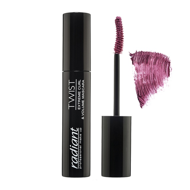 {'original': <ImageFieldFile: images/products/2018/07/twist_3_violet_UfRs3xo.jpg>, 'is_missing': True, 'caption': 'TWIST EXTREME CURL & VOLUME MASCARA (03 Violet)'}