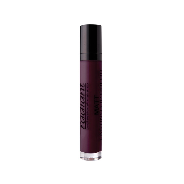 {'original': <ImageFieldFile: images/products/2018/02/matt-lasting-lip-color-47.jpg>, 'is_missing': True, 'caption': 'MATT LASTING LIP COLOR (47)'}