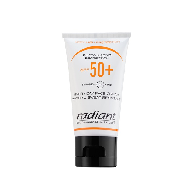 Image of 'PHOTO AGEING PROTECTION SPF 50+'