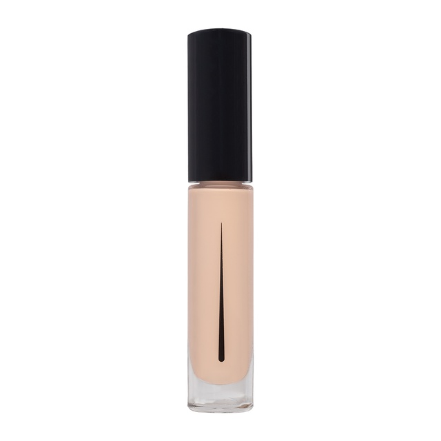 "{'caption': 'NATURAL FIX EXTRA COVERAGE LIQUID CONCEALER (No 02 "" WARM BEIGE"")', 'is_missing': True, 'original': <ImageFieldFile: images/products/2020/10/radiant_concealer_02_PIL0GEE.jpg>}"