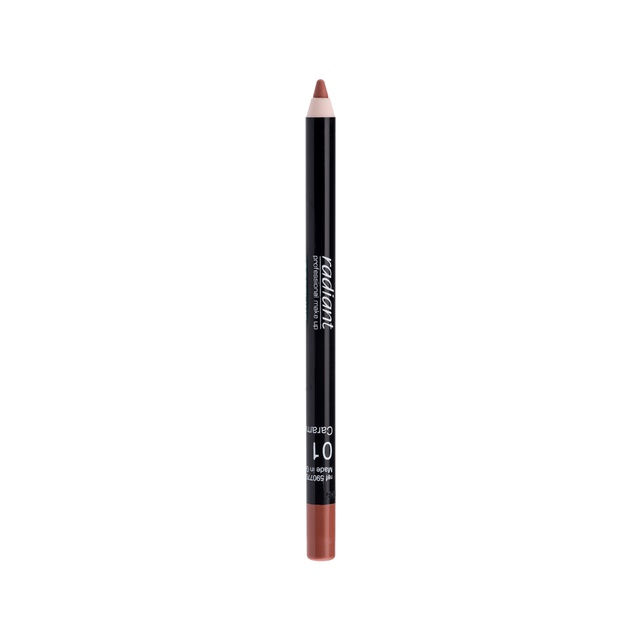 Image of 'SOFTLINE WATERPROOF LIP PENCIL'