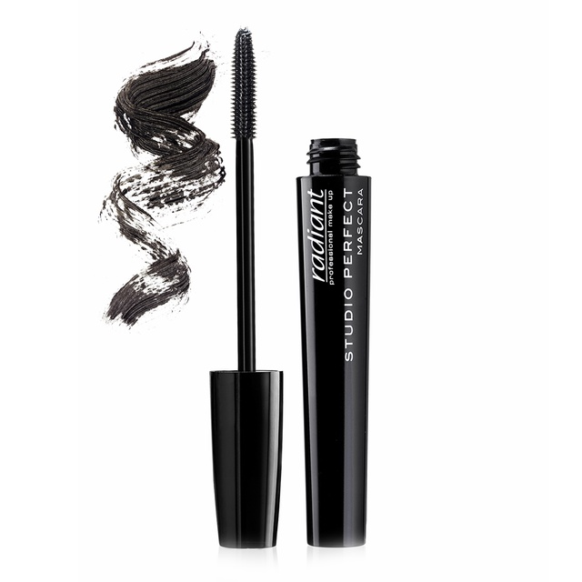 Image of 'STUDIO PERFECT VOLUME MASCARA'