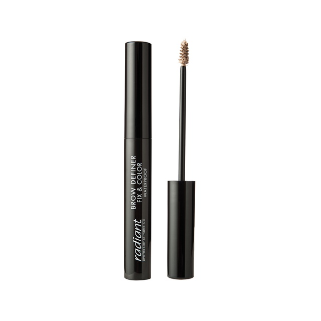{'original': <ImageFieldFile: images/products/2017/10/brow-definer-fix-and-color-1.jpg>, 'is_missing': True, 'caption': 'BROW DEFINER FIX & COLOR (01)'}