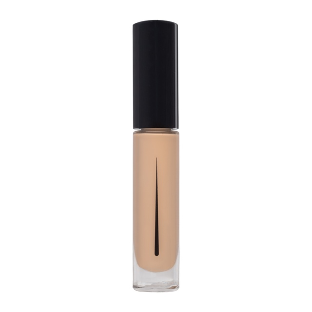 Image of 'NATURAL FIX EXTRA COVERAGE LIQUID CONCEALER'
