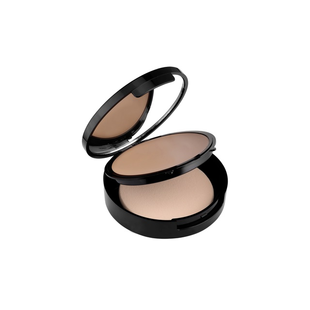 Image of 'VELVET FINISH CREAM POWDER MAKEUP SPF 15'