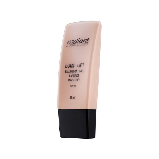 Image of 'LUMI LIFT ILLUMINATING LIFTING MAKE UP'