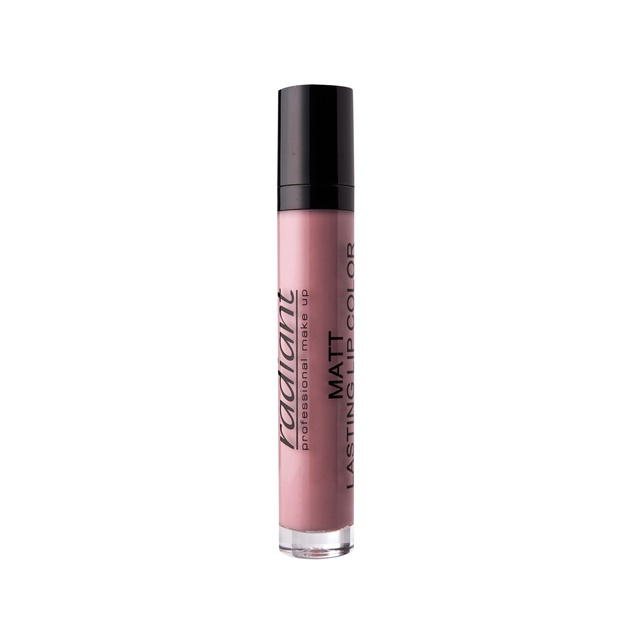 {'is_missing': True, 'caption': 'MATT LASTING LIP COLOR (70 NUDE)', 'original': <ImageFieldFile: images/products/2019/03/matt-lasting-lip-color-70_GqLQwQj.jpg>}