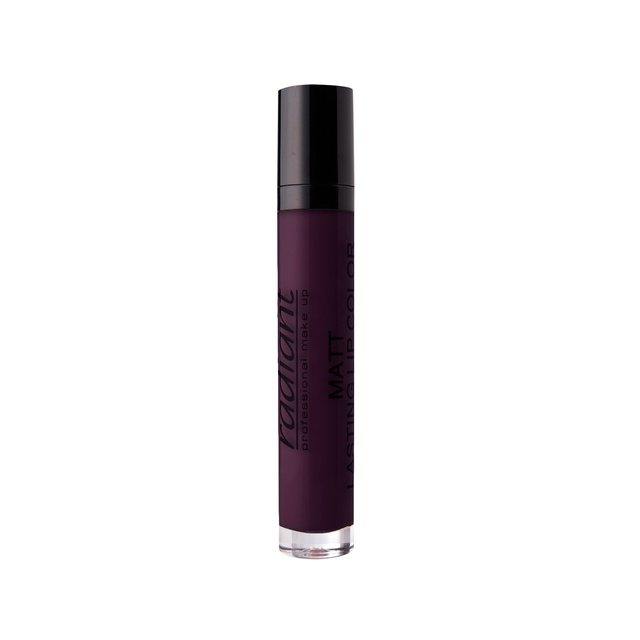 {'original': <ImageFieldFile: images/products/2018/09/matt-lasting-lip-color-28_n22MBJM.jpg>, 'is_missing': True, 'caption': 'MATT LASTING LIP COLOR (28)'}