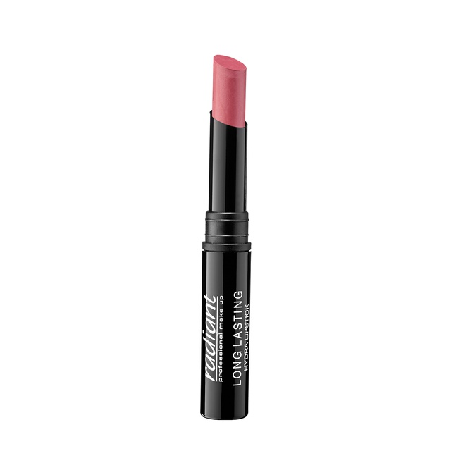 {'original': <ImageFieldFile: images/products/2018/01/hydra40.png>, 'is_missing': True, 'caption': 'LONG LASTING HYDRA LIPSTICK (40)'}