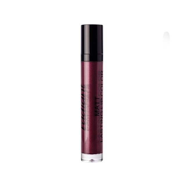 {'original': <ImageFieldFile: images/products/2018/09/matt-lasting-lip-color-64_xJXjetx.jpg>, 'is_missing': True, 'caption': 'MATT LASTING LIP COLOR (64)'}