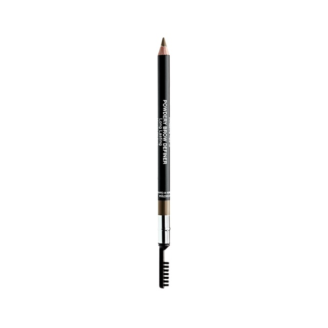 Image of 'POWDER BROW DEFINER'