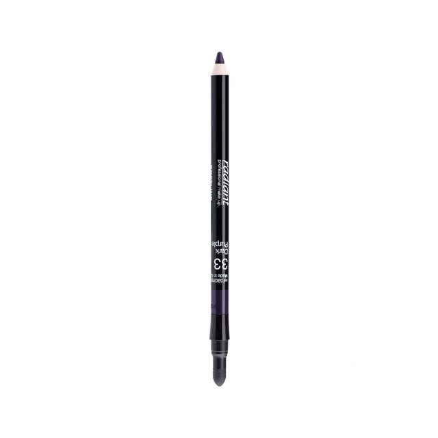 {'original': <ImageFieldFile: images/products/2017/11/Softline-Eye-Pencil-33.jpg>, 'is_missing': True, 'caption': 'SOFTLINE WATERPROOF EYE PENCIL (33 Smoky Dark Purple)'}