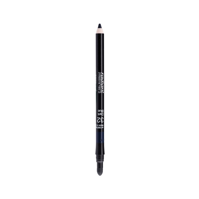 {'original': <ImageFieldFile: images/products/2017/11/Softline-Eye-Pencil-32.jpg>, 'is_missing': True, 'caption': 'SOFTLINE WATERPROOF EYE PENCIL (32 Smoky Dark Blue)'}