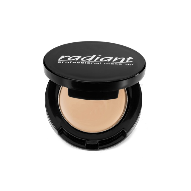 Image of 'HIGH COVERAGE CREAMY CONCEALER'