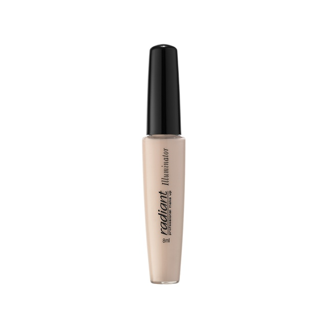 Image of 'ILLUMINATOR CONCEALER'