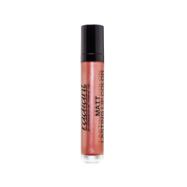 {'original': <ImageFieldFile: images/products/2018/06/matt-lasting-lip-color-57_POJtGZq.jpg>, 'is_missing': True, 'caption': 'MATT LASTING LIP COLOR (57 METALLIC)'}