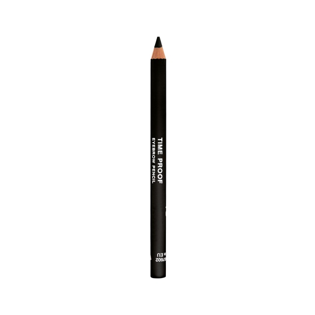 Image of 'TIME PROOF EYE BROW PENCIL'
