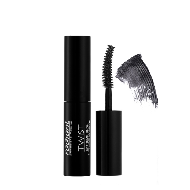 Image of 'TWIST EXTREME CURL & VOLUME MASCARA - TRAVEL SIZE'