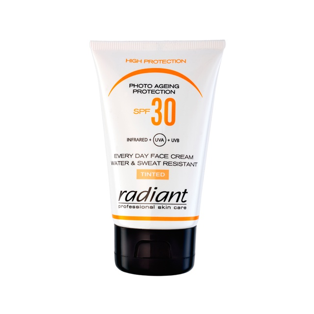 Image of 'PHOTO AGEING PROTECTION SPF30 TINTED'