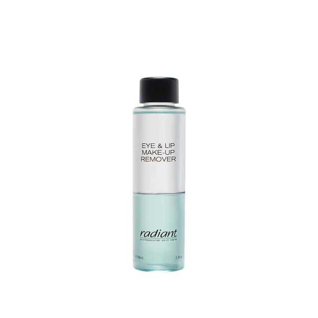 Image of 'EYE & LIP MAKE UP REMOVER 100ml'