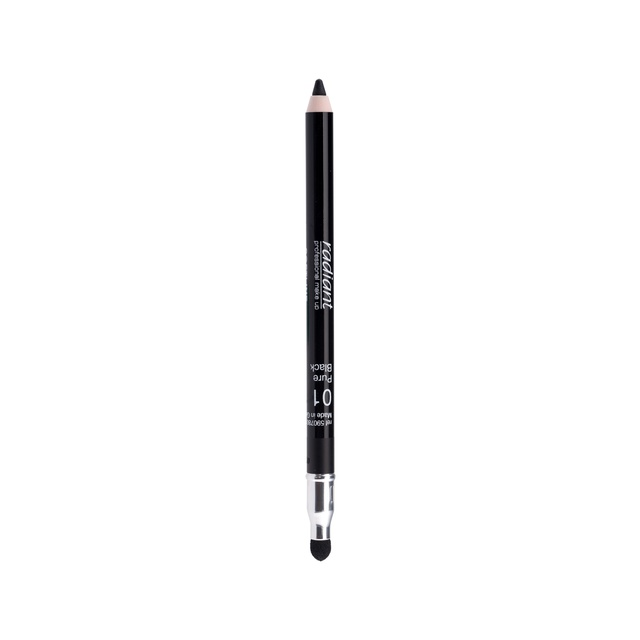 Image of 'SOFTLINE WATERPROOF EYE PENCIL'