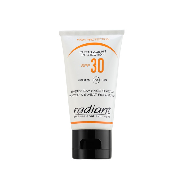 Image of 'PHOTO AGEING PROTECTION SPF 30'