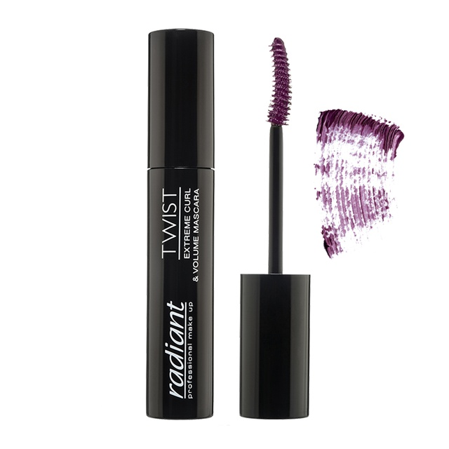 {'original': <ImageFieldFile: images/products/2018/07/twist_2_damson_sR0EC6e.jpg>, 'is_missing': True, 'caption': 'TWIST EXTREME CURL & VOLUME MASCARA (02 Damson)'}