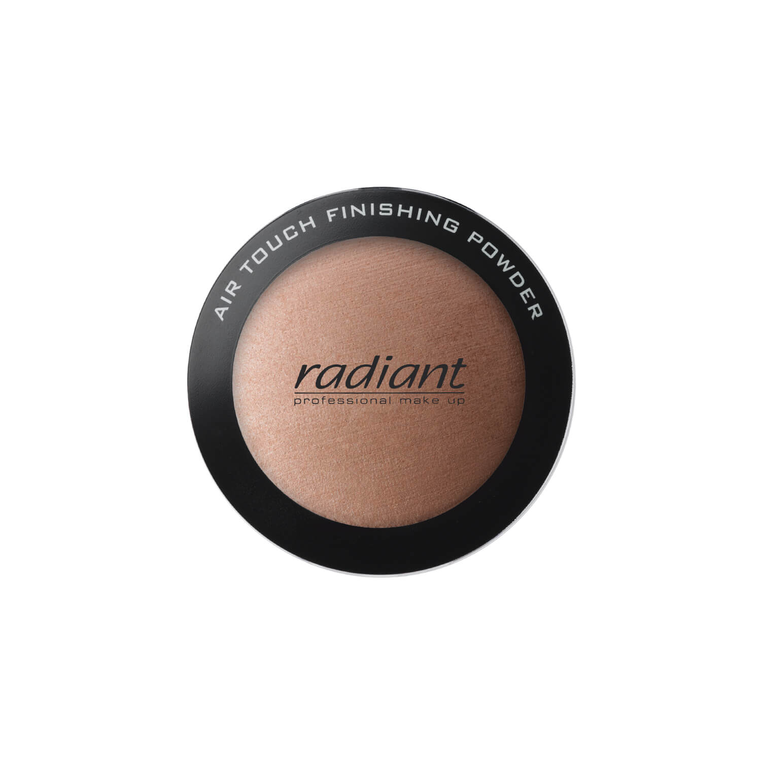 AIR TOUCH FINISHING POWDER (02 Skin Tone)