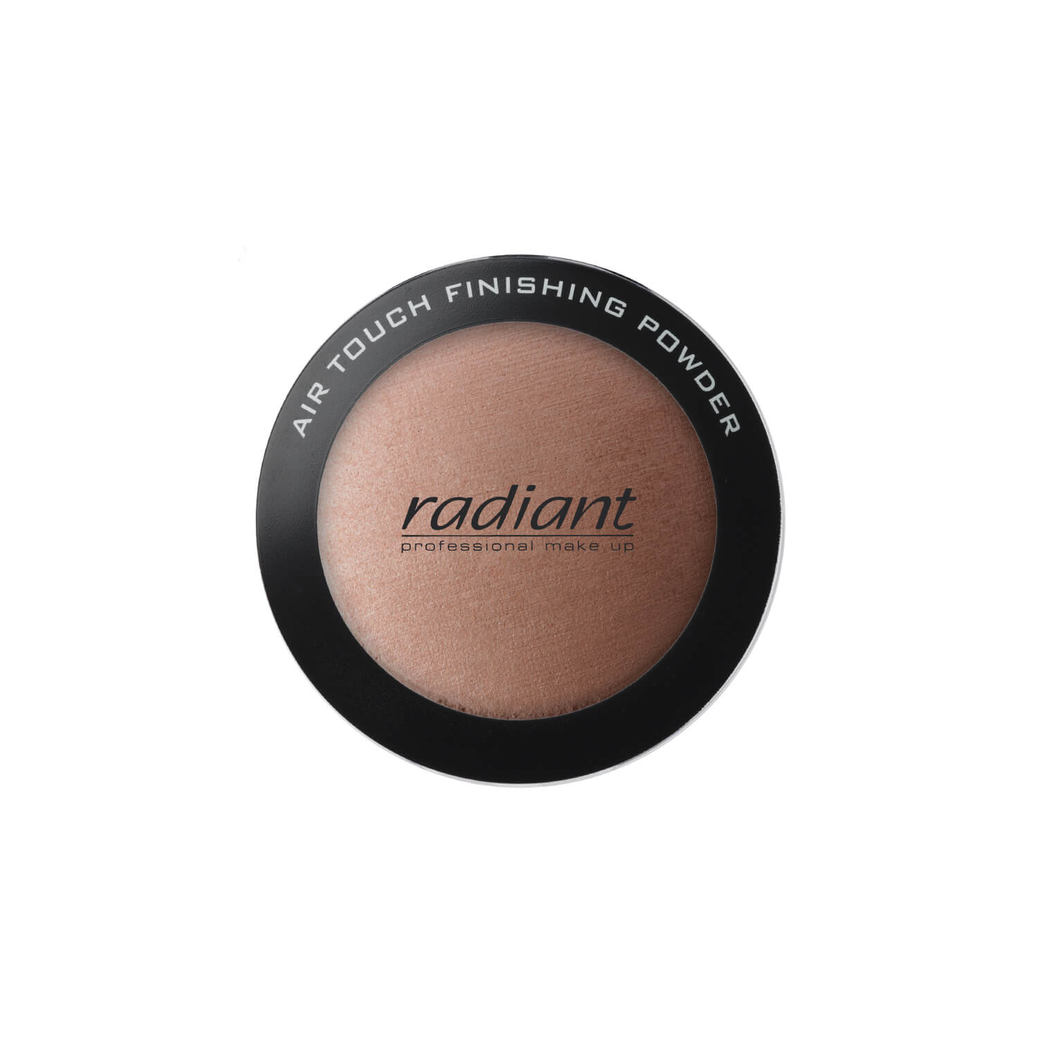AIR TOUCH FINISHING POWDER (03 Light Tan)