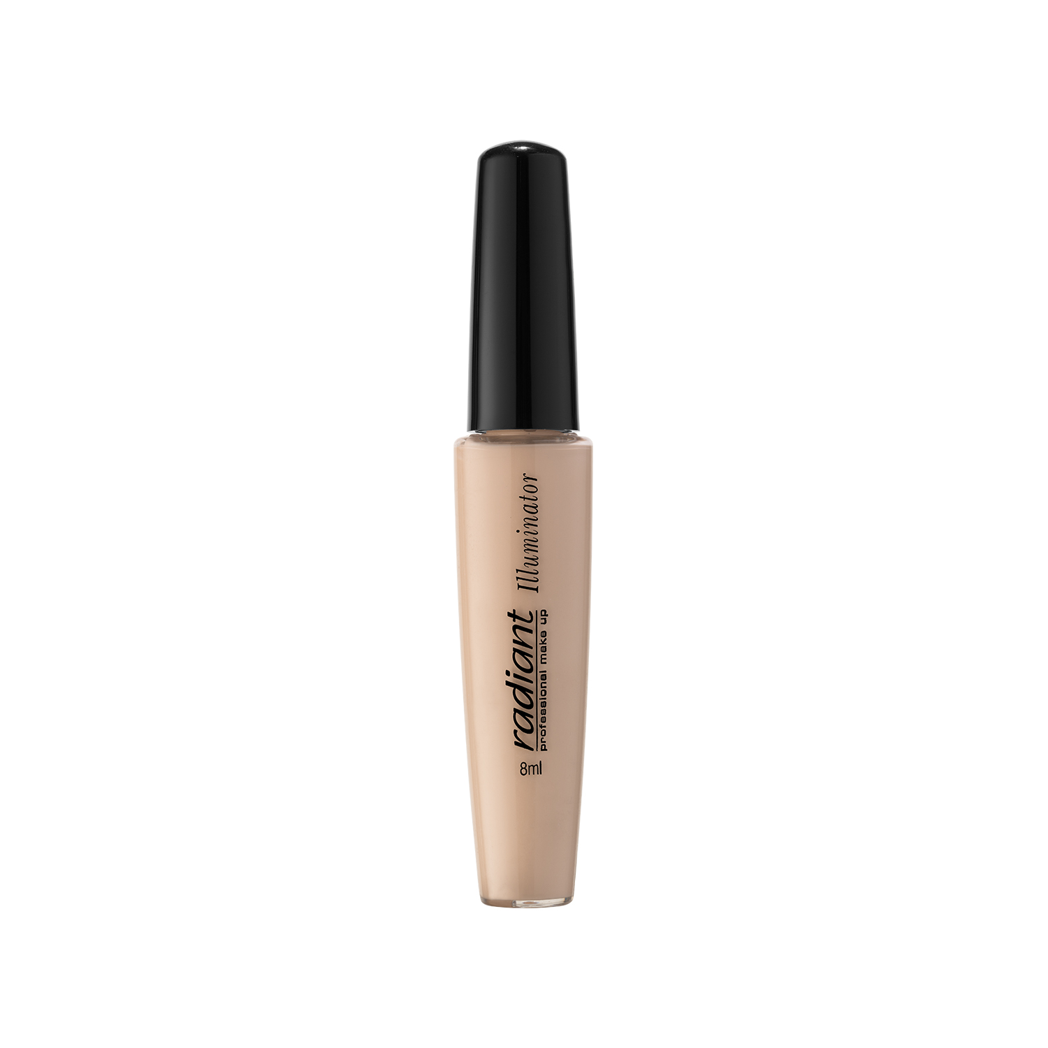 ILLUMINATOR CONCEALER (02 Neutral)