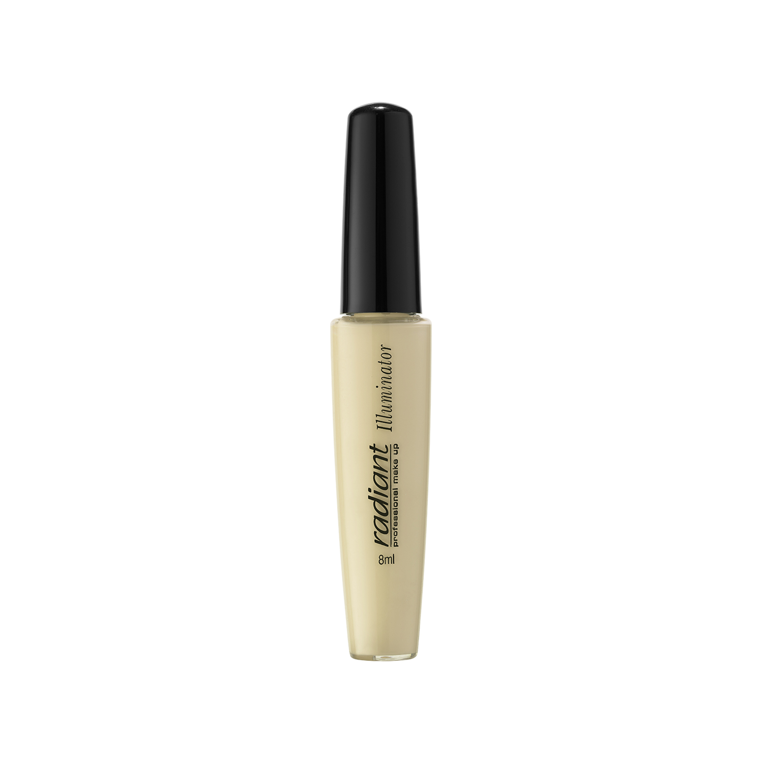 ILLUMINATOR CONCEALER (06 Yellow)