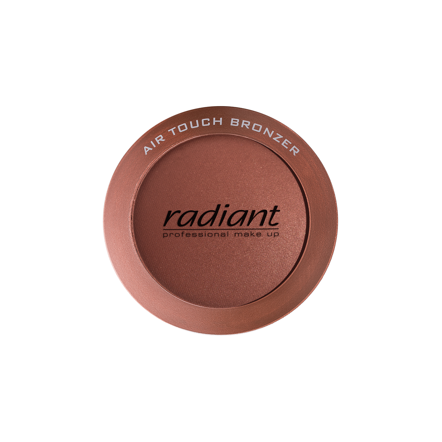 AIR TOUCH BRONZER (04)