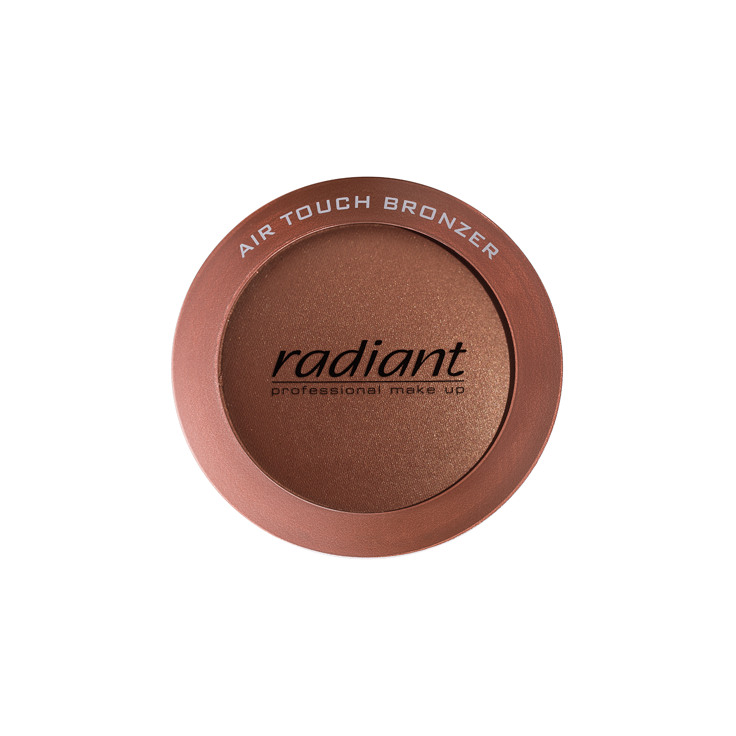 AIR TOUCH BRONZER (05)