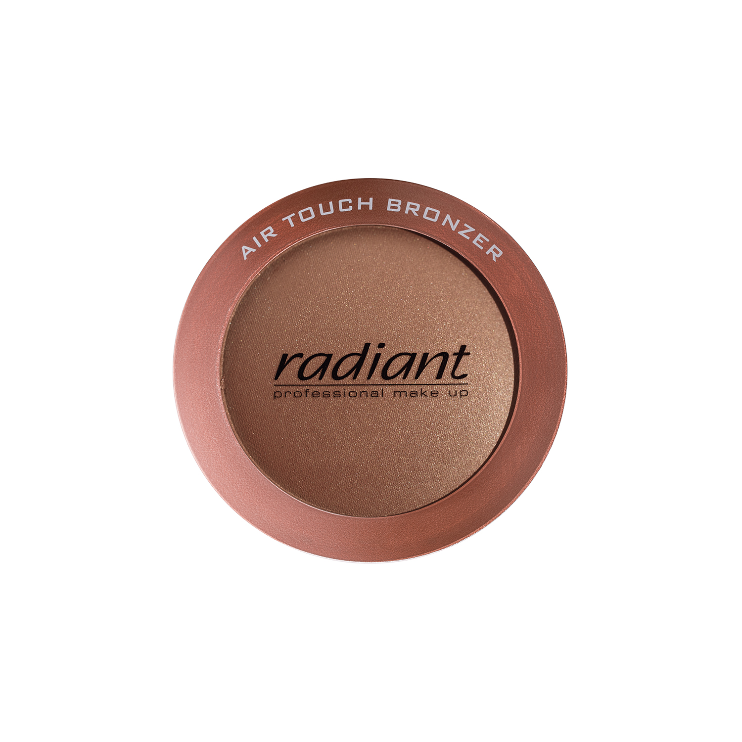 AIR TOUCH BRONZER (06)