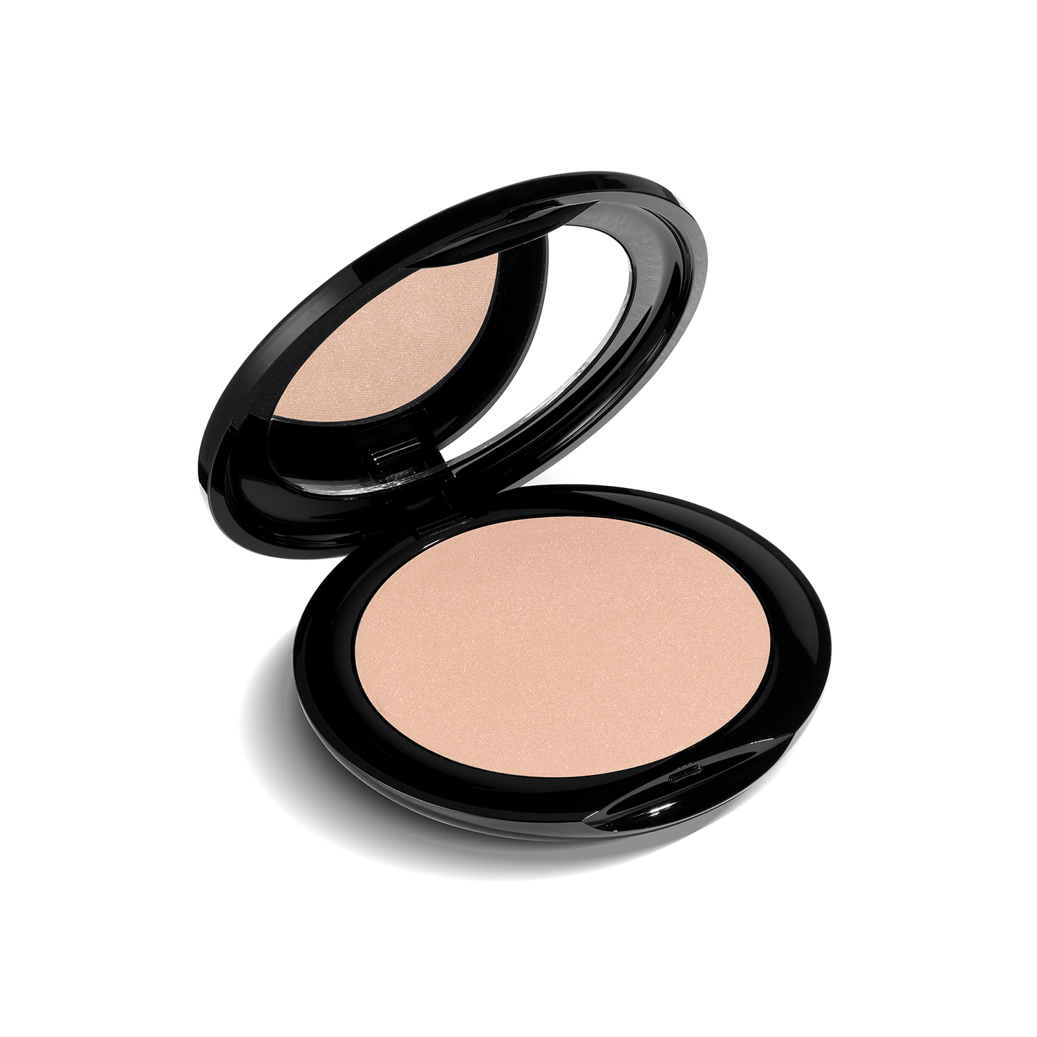 PERFECT FINISH COMPACT FACE POWDER (11 Natural Tan)
