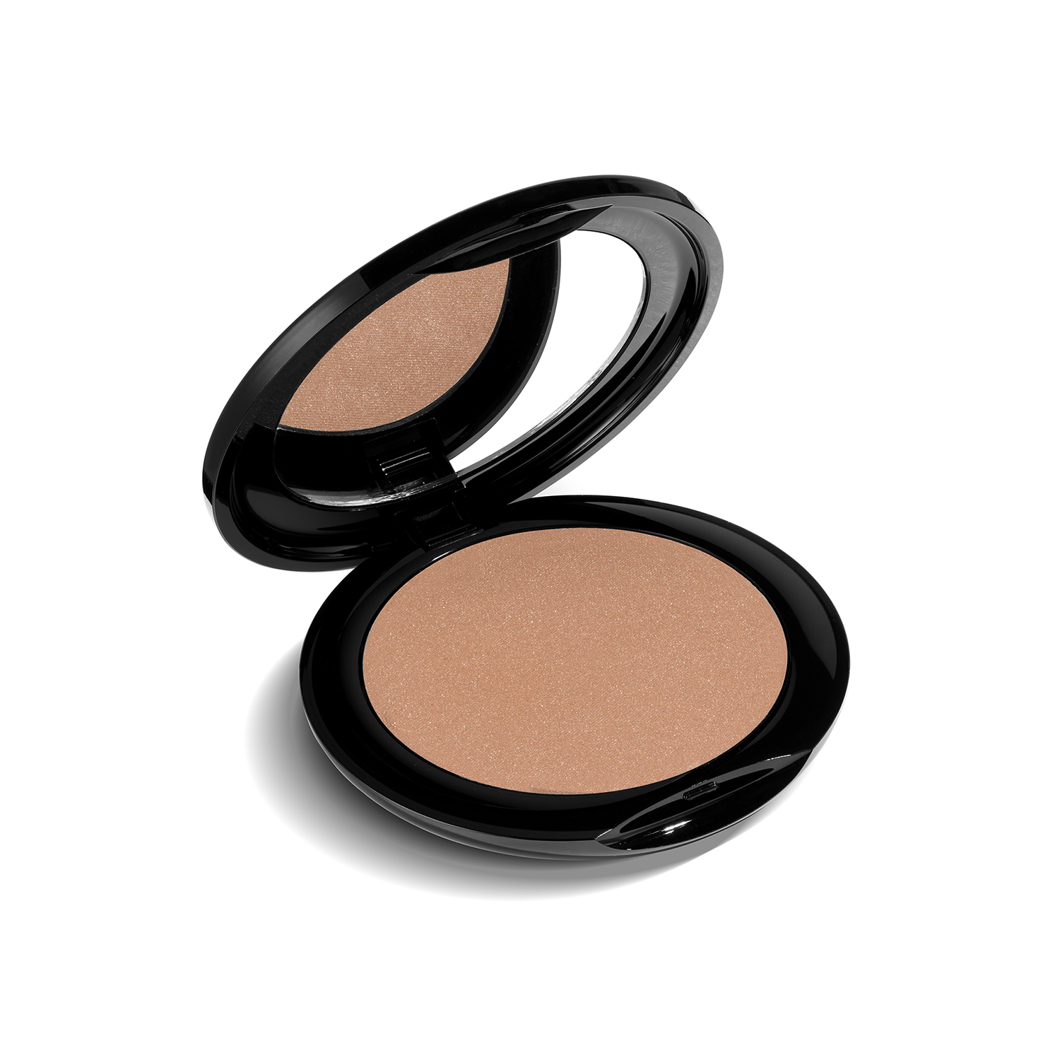 PERFECT FINISH COMPACT FACE POWDER (05 Medium Tan)