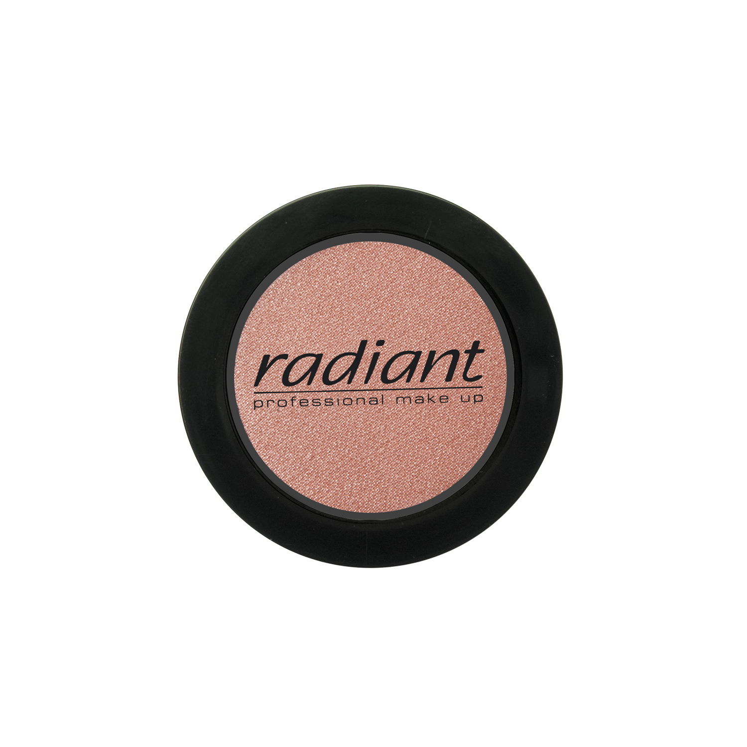 BLUSH COLOR (109 Shimmering Sand)