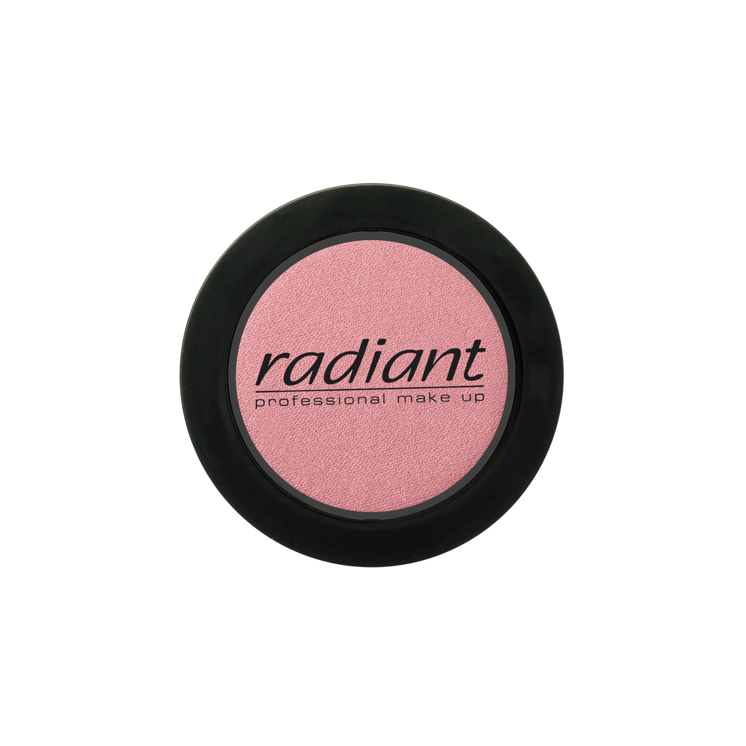 BLUSH COLOR (117 Rosy Apricot)