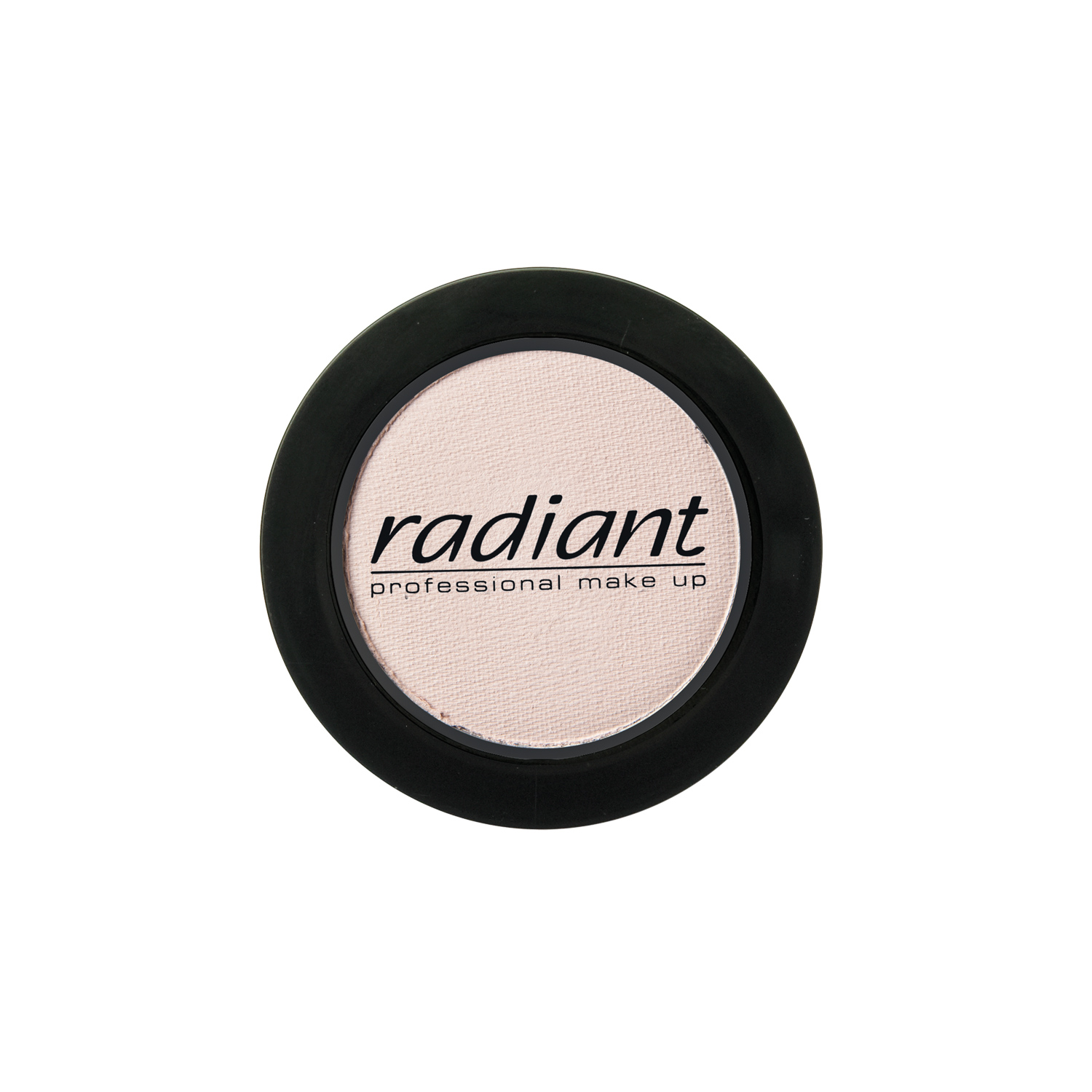 PROFESSIONAL EYE COLOR (104 Sugar Pink)