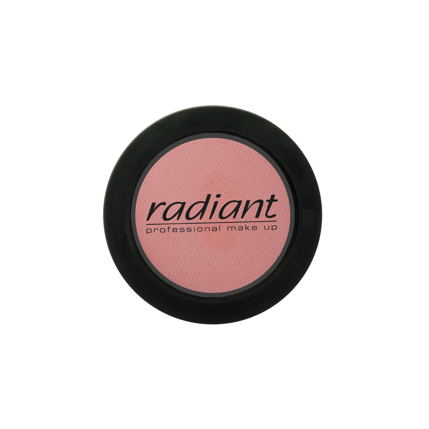 PURE MATT BLUSH  COLOR (02 Ceramic)