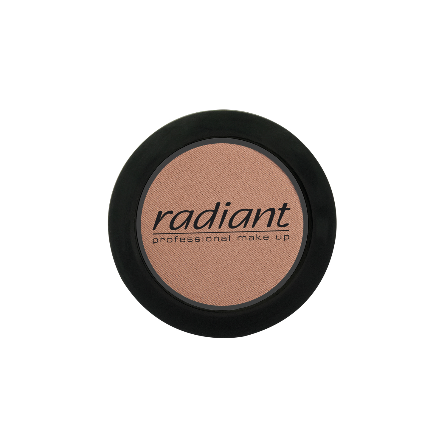 PURE MATT BLUSH  COLOR (04 Tan)
