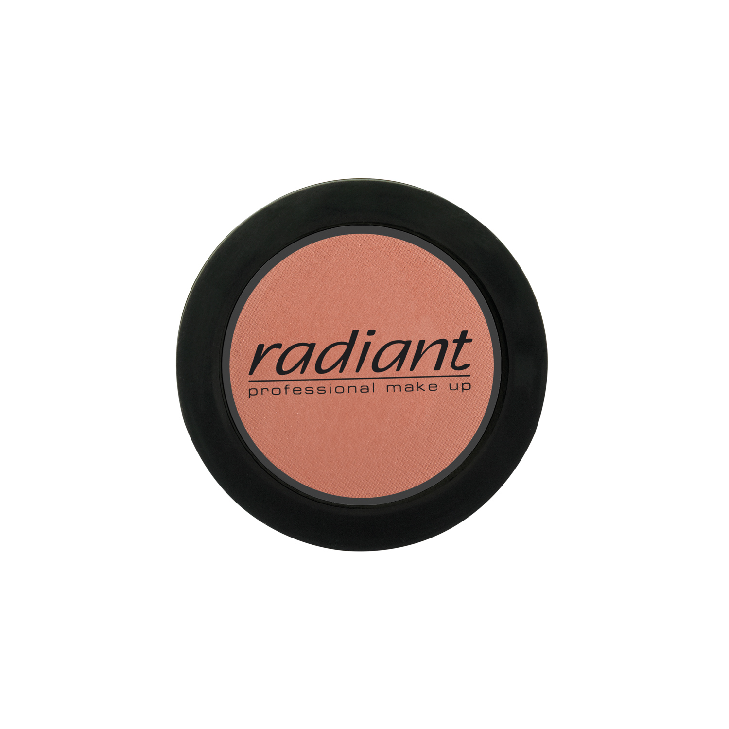 PURE MATT BLUSH  COLOR (05 Orange)