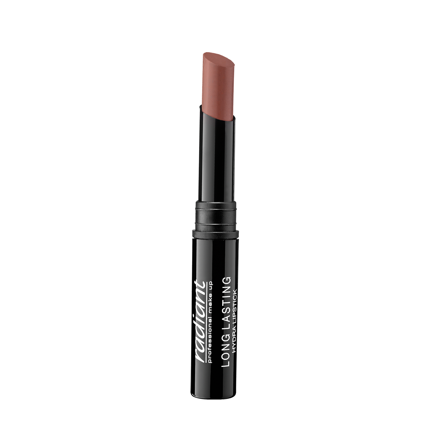 LONG LASTING HYDRA LIPSTICK (26 Toffee)