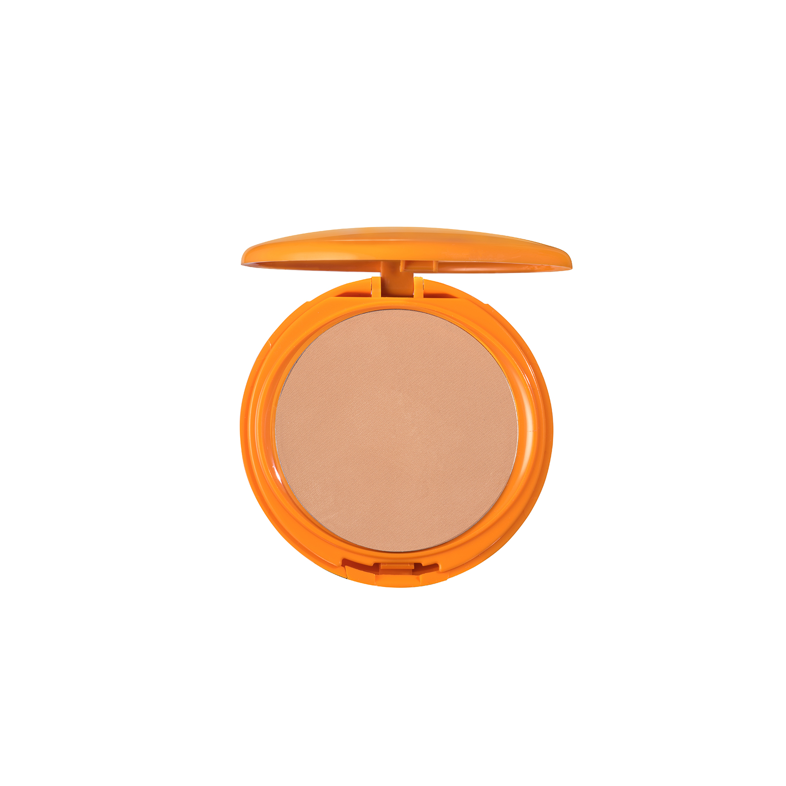 PHOTO AGEING PROTECTION COMPACT POWDER SPF 30 (01 Warm Ivory)
