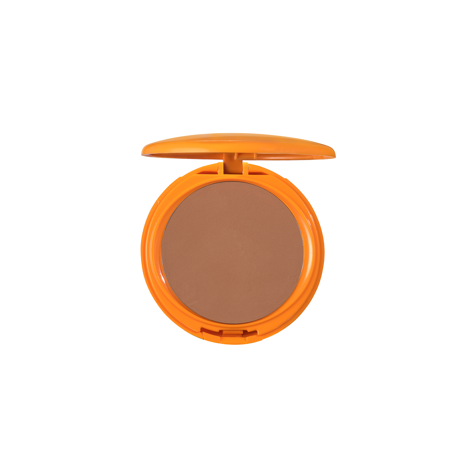 PHOTO AGEING PROTECTION COMPACT POWDER SPF 30 (03 Sand)