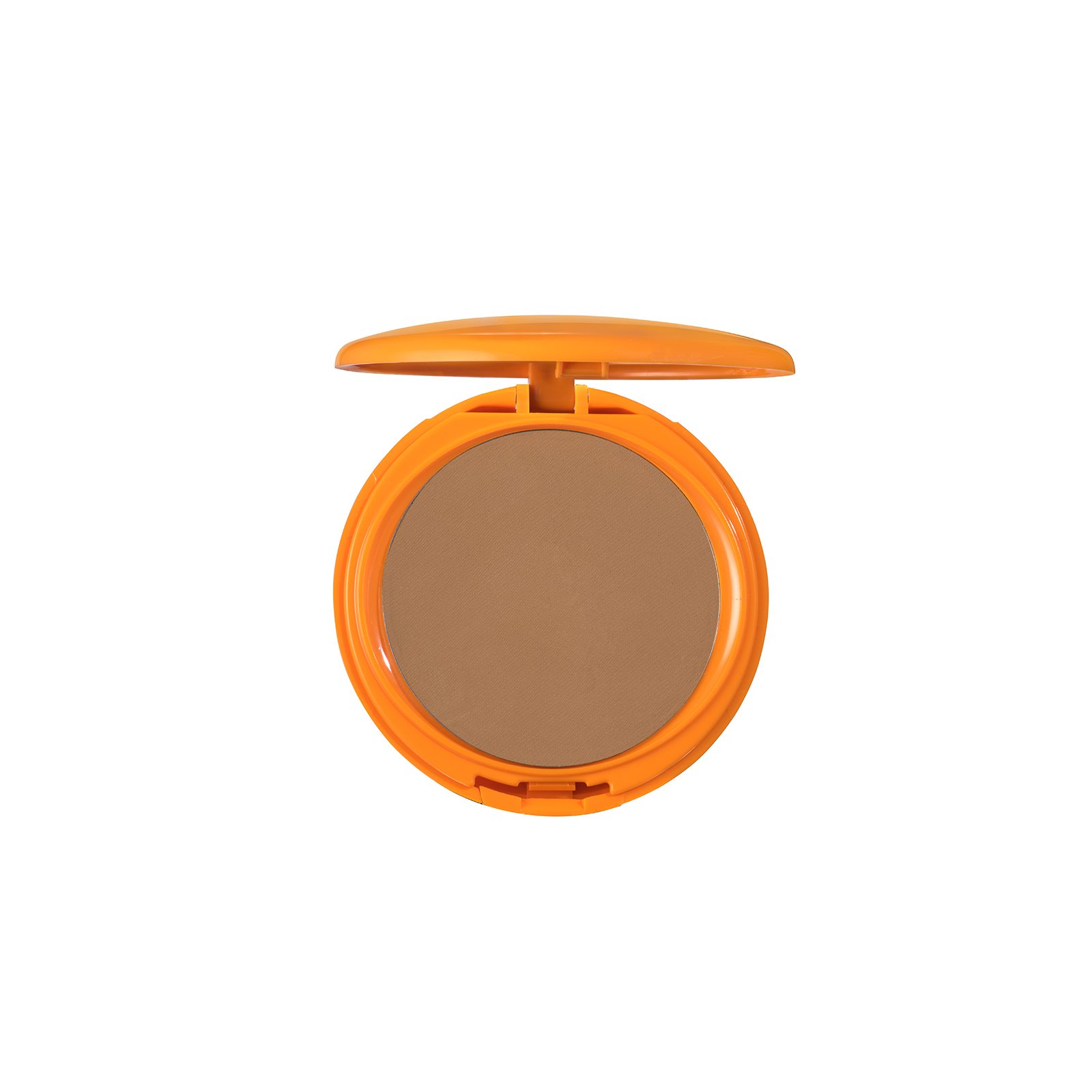PHOTO AGEING PROTECTION COMPACT POWDER SPF 30 (04 Tan)